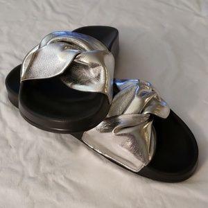 Rebecca Minkoff sandals- women